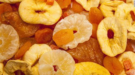 fruit not is dried fruit healthy cnn