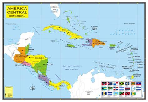 aguas continentales y oce 225 nicas cap 237 tulo 2 lecci 243 n 2 atlas de america central quinto atlas de geograf 237 a