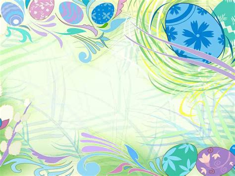 design powerpoint batik ppt wallpaper free