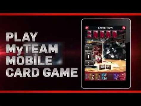 nba 2k14 apk and data nba 2k14 version apk data apkfriv