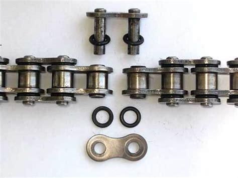 cadena moto o ring mantenimientos de cadenas y o 180 rings taringa