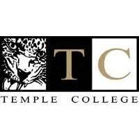 temple college salaries  temple tx glassdoorcomau