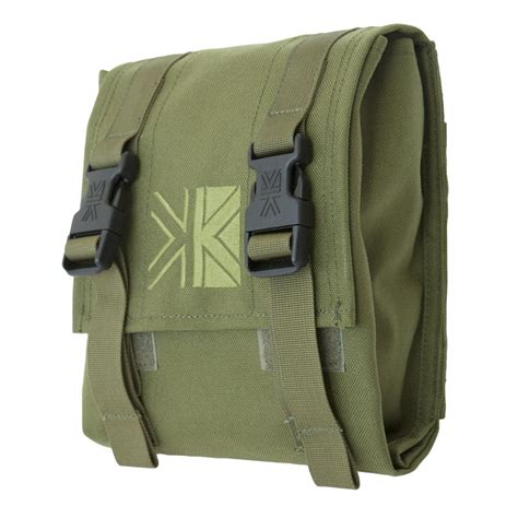 pouch molle karrimor sf pedator omni molle pouch molle pouch