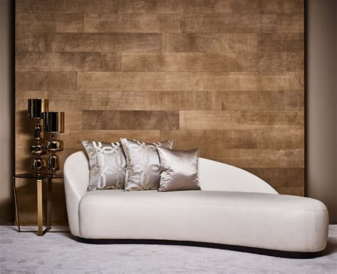 sofa loungers sofa loungers combo couch all in one lounger love seat