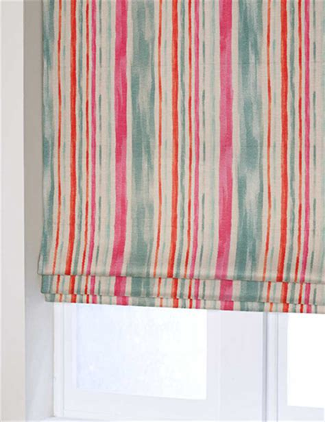 teal and pink curtains curtain details for lavinia pink teal next made to measure