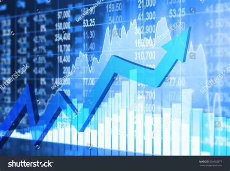 select comfort stock history stock market concept and background stock photo 316932977