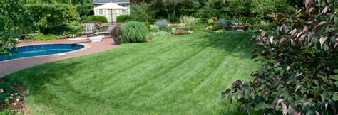 Hiring A Yard Service In Bergen County Nj 2015 Guide Landscaping Hiring