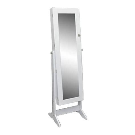 armadietto portagioie con specchio articoli per armadietto portagioielli con specchio vidaxl it