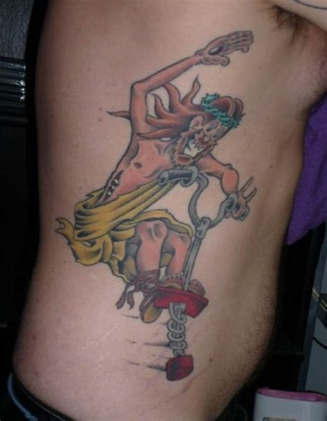 funny tattoo design tattoos