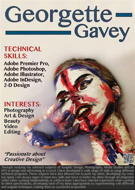 magazine layout design jobs rough work ideas ongoing work portfolio