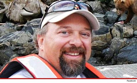 deadliest catch deaths 2015 deadliest catch star tony lara died from a heart