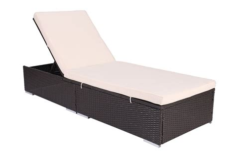 affordable variety outdoor chaise lounge chair patio