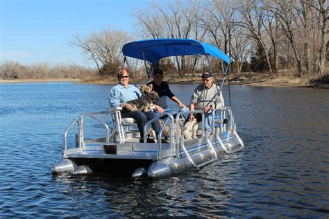 hotwoods pontoon boats pontoon boats hotwoods