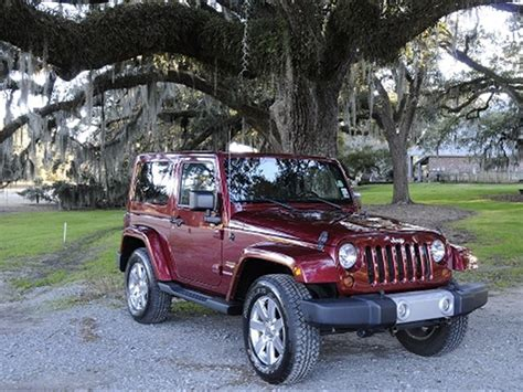 Used Jeep Wrangler For Sale In Louisiana Used 2012 Jeep Wrangler For Sale By Owner In Metairie La