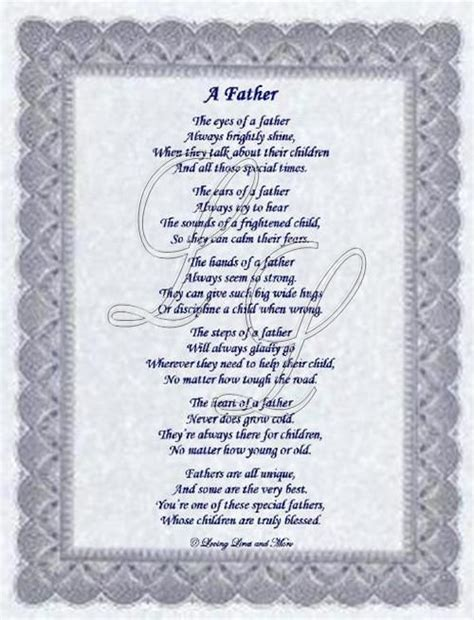 Deceased Birthday Quotes Deceased Father Birthday Quotes Quotesgram
