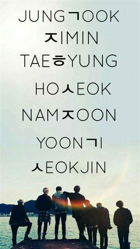 bts wallpaper ipod best 25 korean wallpaper iphone ideas on pinterest