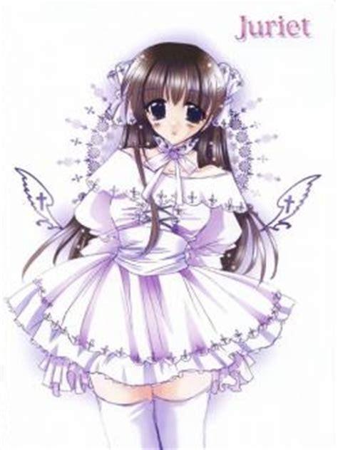 imagenes anime vestidos ranking de chicas de anime con vestidos o lindos trajes