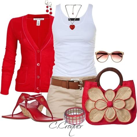 cute outfit ideas for summer nights 1000 ideas about cute outfit ideas of the week all about summer