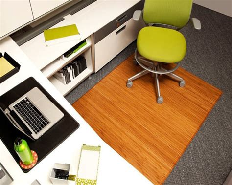 office chair on carpet solutions office chair mat solutions office chair furniture