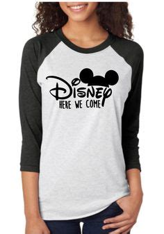 raglan lego let it be disney is better with my shirts minnie mouse