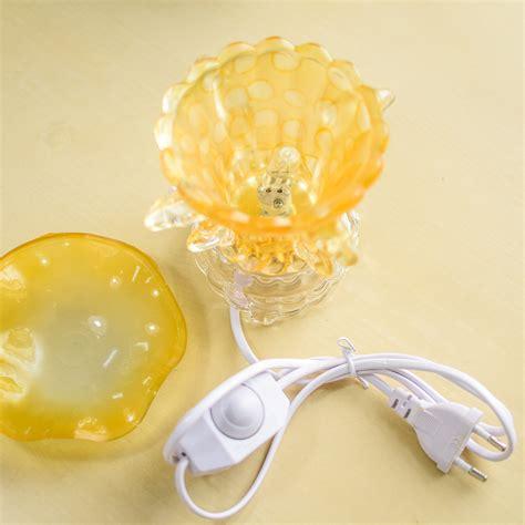 Tungku Ratus Kuningan jual kursi ratus jati terbuka 087785597169 jual aromatherapy jual essential elektrik