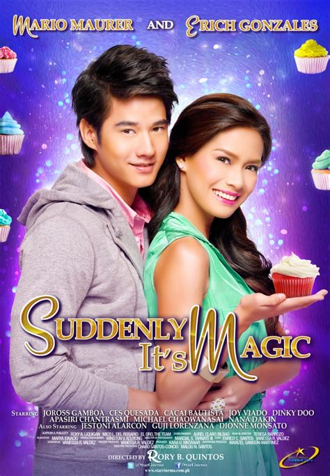 film it s all about love suddenly it s magic watch free pinoy tagalog full movies