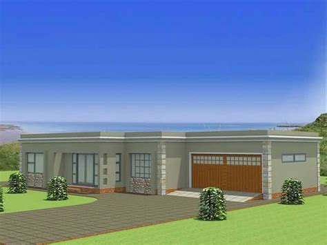 flat roof house plans pin by fundiswa sayo on rondavels pinterest flat roof