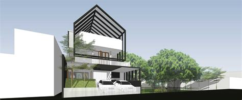 indonesian house design house minimalist design indonesia modern house