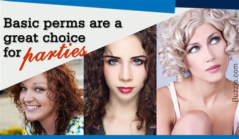 spiral wrap hairstyle spiral perm wrap w boom rods nov 30 fabulous perms for short hair to set some hearts spinning