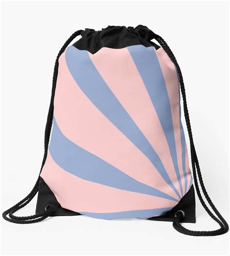 28 3 Best Seller Fashion Tote Bag 8017 Set 3in1 2016 pantone colors of the year serenity and quartz