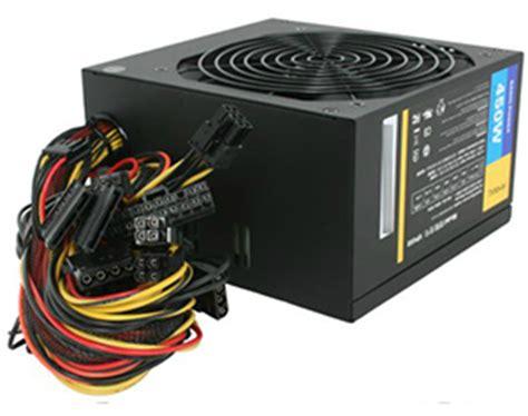 Antec Vp Series 700w Vp700p 80 Plus antec vp 450 450w atx 12v v2 3 power supply newegg