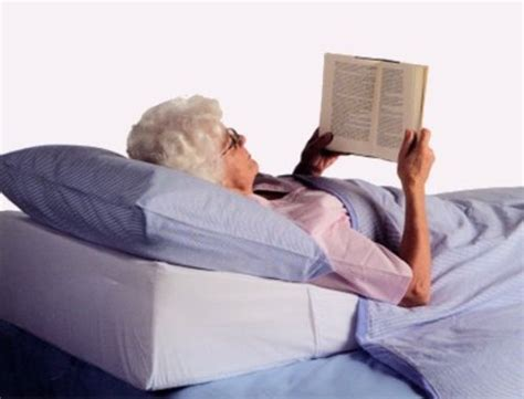 What Is Bed Rest by Clark Care Breathe Easy Bed Rest Independent Living
