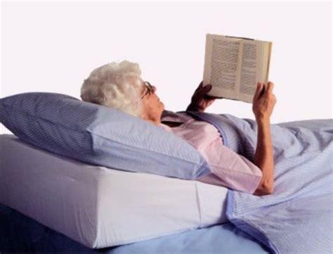 bed rests clark care breathe easy bed rest independent living centres australia