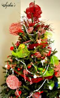 ornaments trees christmas tree decorations kitchen 1000 ideas about kitchen ornaments on pinterest