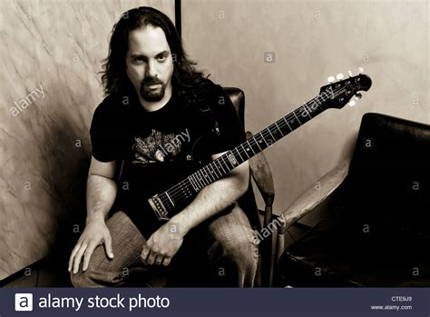 Dreamtheater Band band theater stock photos band theater stock