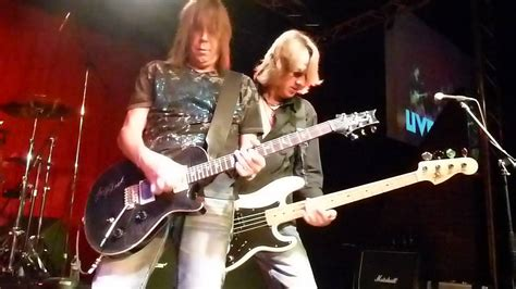 pat travers band snortin whiskey youtube