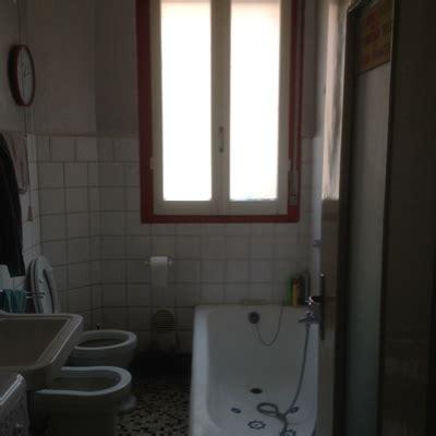 devo rifare il bagno devo rifare il bagno di casa bologna bologna