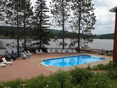 Couples Resort Rates Couples Resort Ontario Hotel Reviews Photos