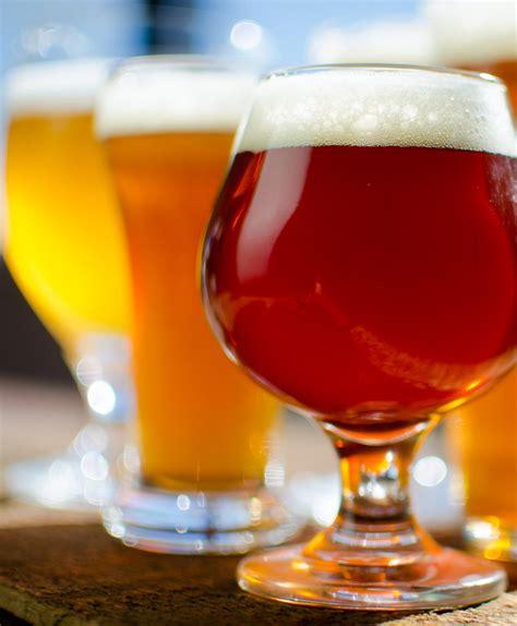 craft beer cramming for american craft beer week