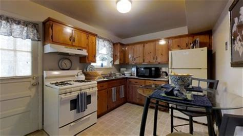 3 bedroom apartments in richmond va the wilton apartments rentals richmond va apartments com