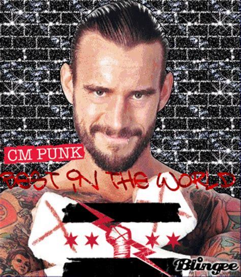 best wrestler in the world the best wrestler in the world picture 127668843