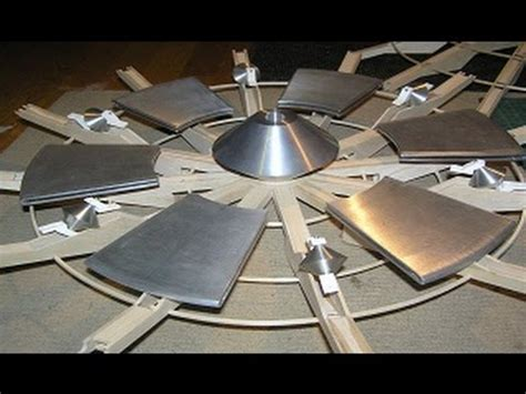 tesla magnetism suppressed antigravity technology