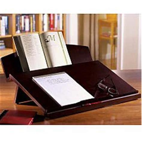 Desk Editor by Proofreader Desks