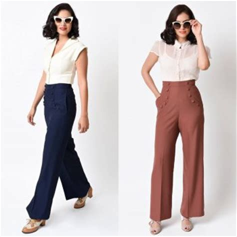 swing dance pants swing dance clothing you can dance in
