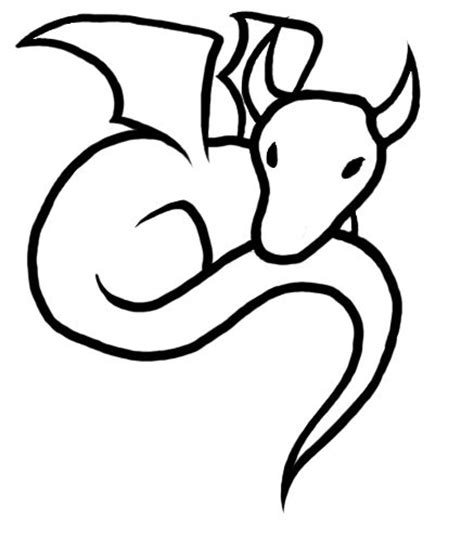 demon dragon tattoo designs designs and deviantart on