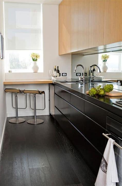 what is the best kitchen splashback
