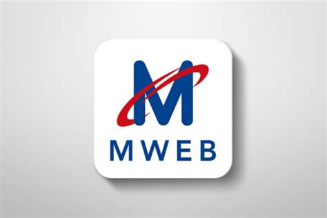 lesedi mweb co za mail mweb to be sold to internet solutions