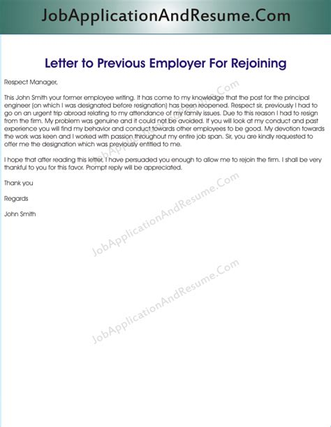 Duty Report Letter After Leave resume duty letter after leave jobsxs