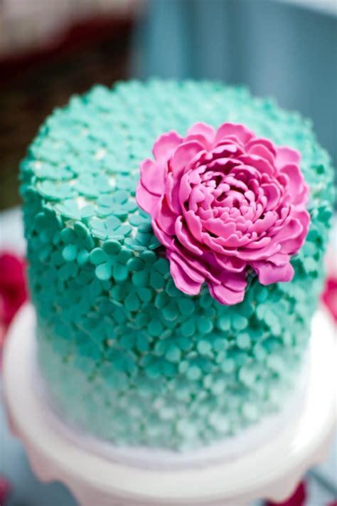 deko torte coole torten dekoration f 252 r jeden anlass archzine net