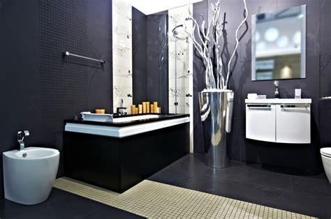 bathroom remodel value added adding value with a bathroom remodel modernize